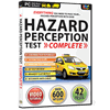 Hazard Perception Test Complete Product Image